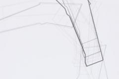 27_bognerwebsite-linienscharenkuenstlerdsc693801